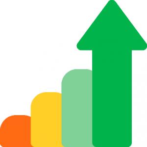 Augmentation consommation ramonage