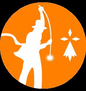 Logo-ramoneurs-bretons-1-1